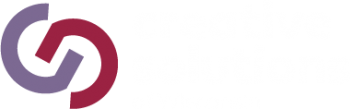 Creative Solutions of Wisconsin Logo